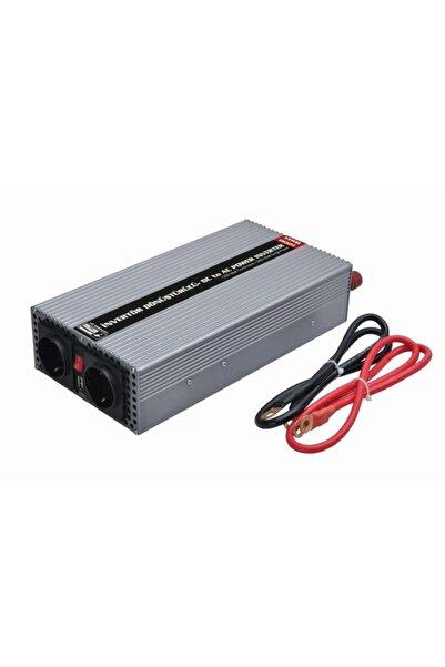 Cat Power Invertör 1200 Watt 281
