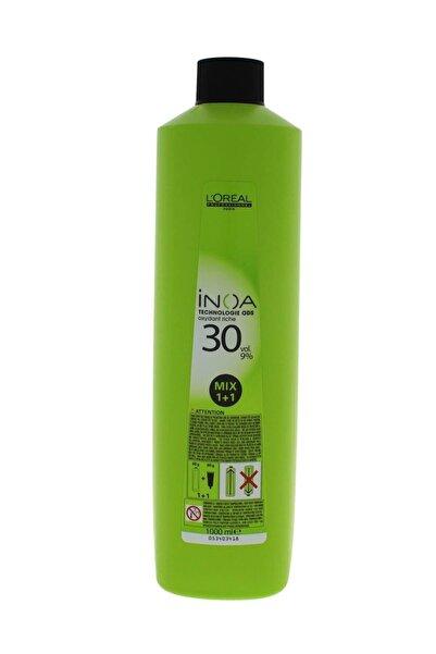 İNOA Oksidan 30 Vol %9 3474630417908