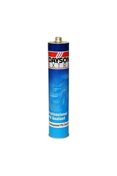 DYSON Dayson Extra Poliüretan Mastik 280 Ml. (gri)
