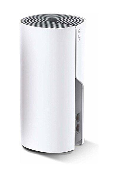 TP-LINK Deco E4 Ac1200 Tüm Evi Kapsayan Mesh Tekli Wifi Sistemi