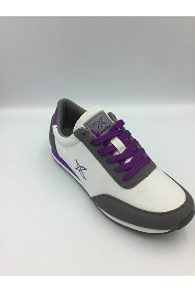 Kinetix Kadın Günlük Spor Ayakkabı 1113