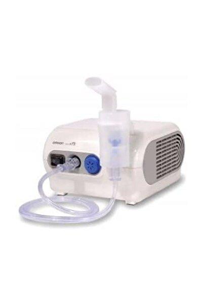 Omron Compressor (ne-c28-p) Nebulizatör
