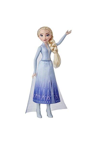 Disney Frozen Disney Frozen Elsa 28 cm