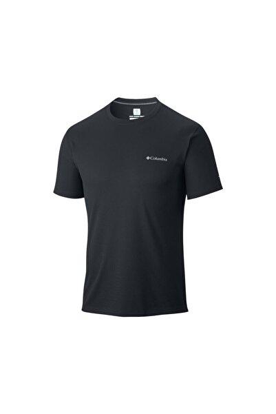 Columbia Zero Rules™ Short Sleeve Shirt Erkek Tişört
