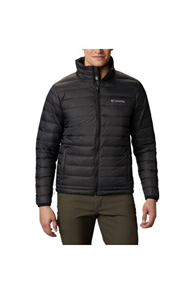 Columbia Sister Brook Down Jacket Erkek Mont