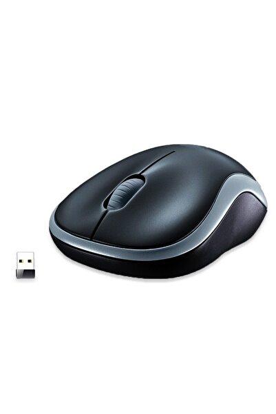 Concord C-13 Wireless 1200 Dpı Kablosuz Mouse