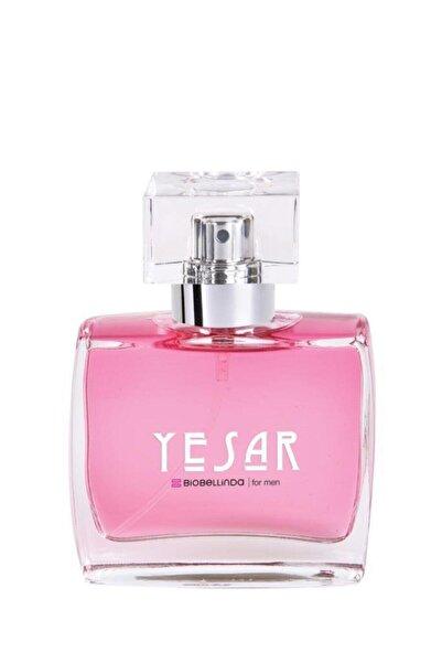 BioBellinda Yesar Eau De Parfume For Men 50 ml