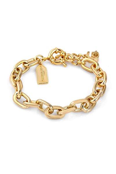 ALBERTO GUARDIANI Jewelery Bileklik
