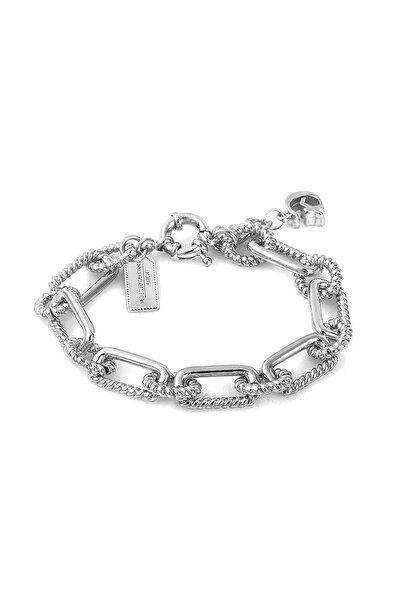 ALBERTO GUARDIANI Gümü�� Jewelery Bileklik