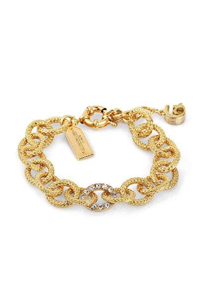 ALBERTO GUARDIANI Gold Jewelery Bileklik