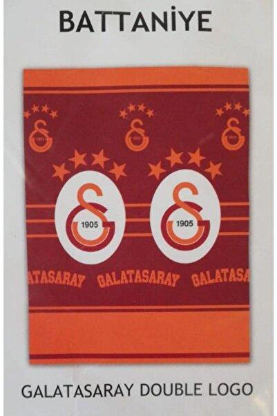 Zorluteks Lisanslı Galatasaray Battaniye 150x200 Cm