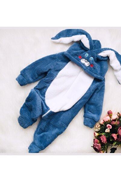 Nurcix Bebek Takım