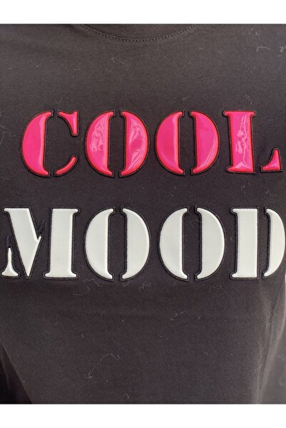 Noki Cool Mood Tshirt