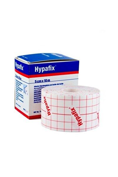 BSN Hypafix Flaster 5cm X 10m 1 Kutu