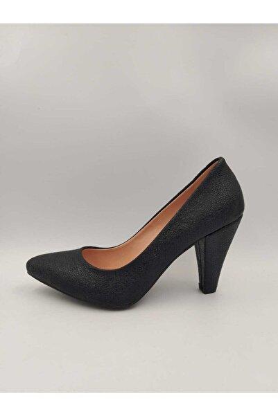 Sanita Kadın Topuklu Stiletto