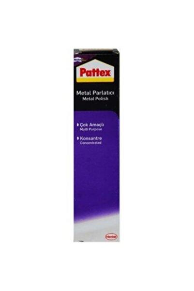 Pattex Metal Yüzey Parlatici 80 gr