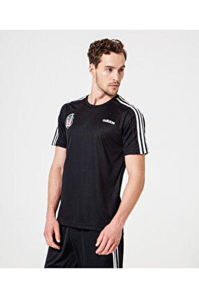 Beşiktaş T-Shirt