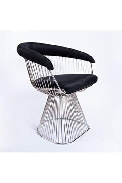 Berjer Sandalye