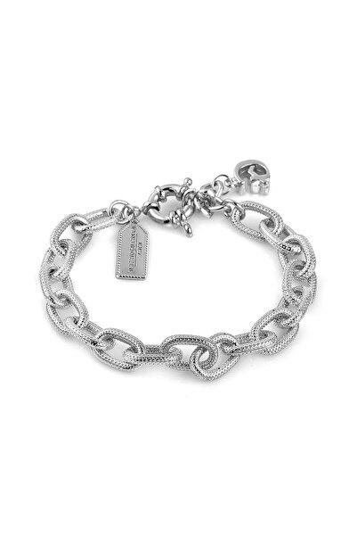 ALBERTO GUARDIANI Kadın Gümüş Bileklik