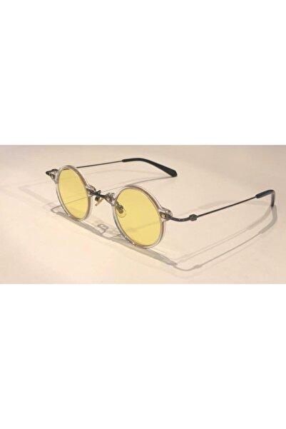 HONOR Unisex Güneş Gözlüğü