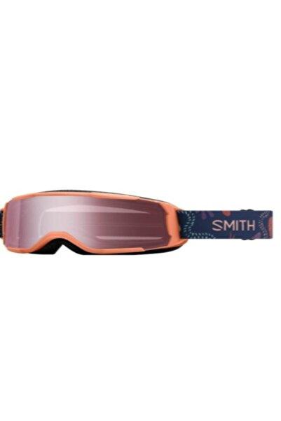Smith Daredevil Kayak Gözlüğü