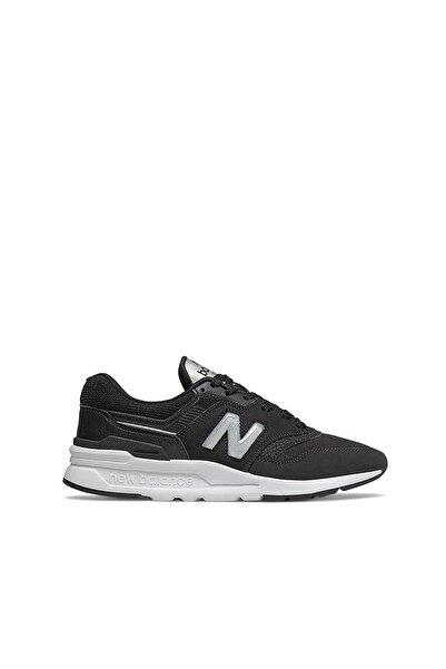 New Balance Kadın Günlük Spor Ayakkabı Cw997hbn