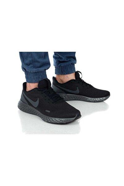 Nike Nıke Revolutıon 5 Erkek Spor Ayakkabısı
