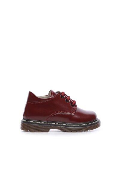KEMAL TANCA Alberto Guardiani Çocuk Derı Çocuk Ayakkabı Ayakkabı 685 26203 Cck 19-23