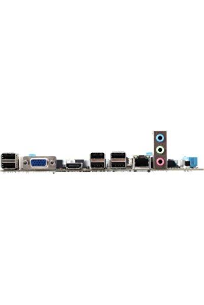 ESONIC H61ffl Esonic Lga 1155 Processor