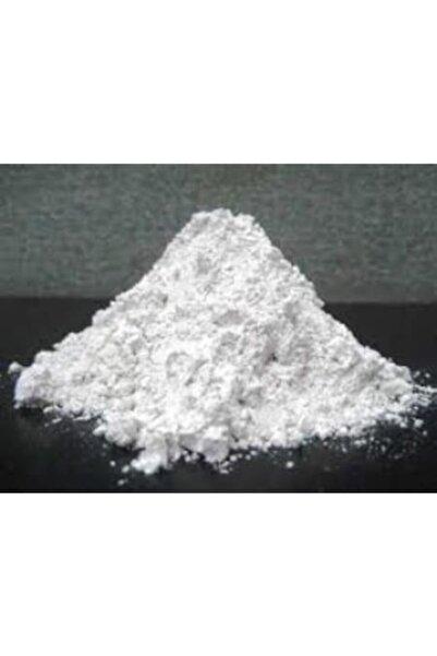 Sepetfy Beyaz Çimento 5 Kg.