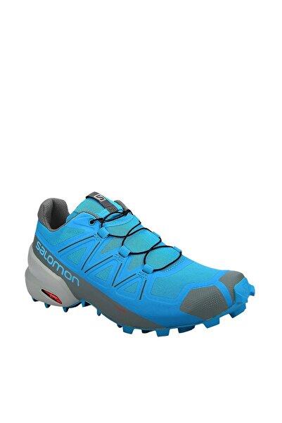 Salomon Speedcross 5 Erkek Outdoor Ayakkabı L41308900