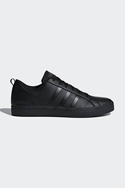 adidas VS PACE Siyah Erkek Sneaker Ayakkabı 100350651