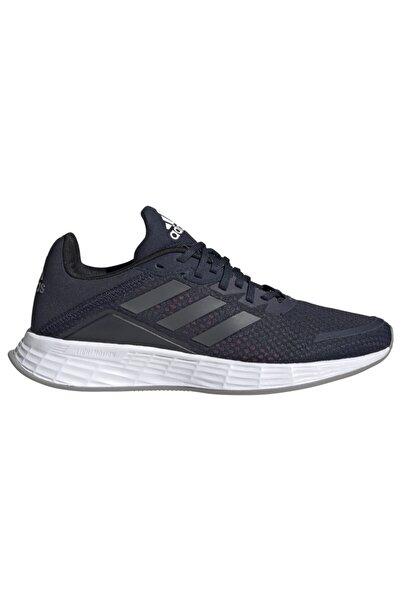 adidas DURAMO SL Lacivert Kadın Koşu Ayakkabısı 100663902
