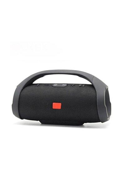 TG Su Geçirmez Taşınabilir Bluetooth Hoparlör Yüksek Ses Extra Bass Usb+sd Kart+ Aux Giriş