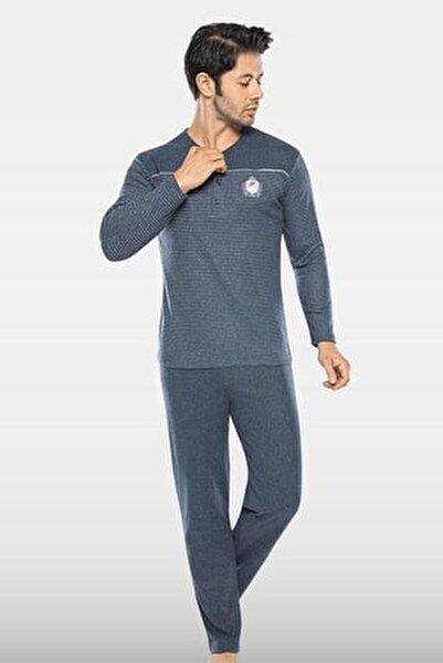 Kompedan Pijama Takımı