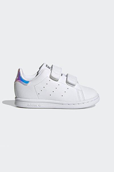 adidas Unisex Çocuk  Günlük Spor Ayakkabı