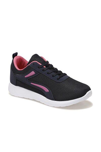 Torex DESTINA W Lacivert Kadın Sneaker 100520683
