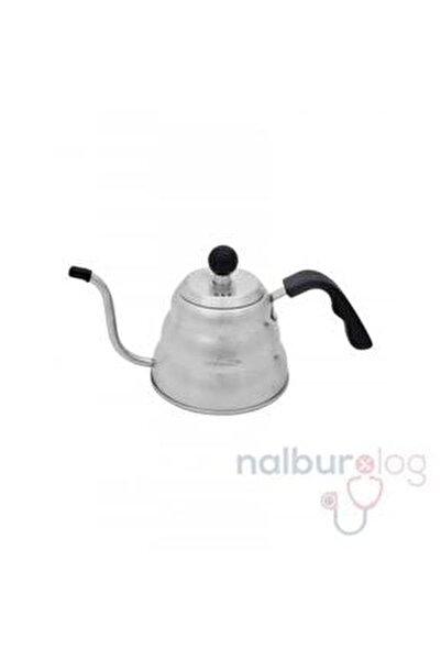 Campout Filtre Kahve Demliği (Ng Fkd)