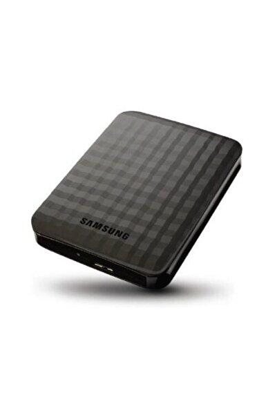 """Samsung M3 320gb 2.5"""" Usb 3.0 Harici Taşınabilir Disk"""