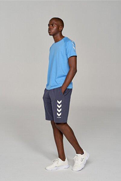 HUMMEL 931152 Kens Erkek Shorts