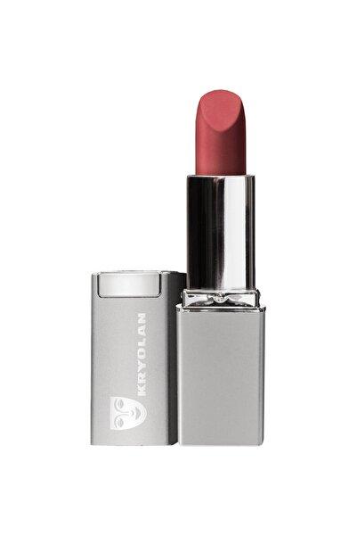 Kryolan Inci Ruj Lipstick Pearl 01201 Lcp 647