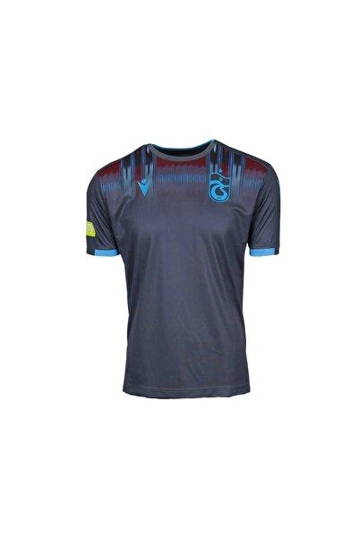 TSCLUB Trabzonspor Gri Forma TS-6166