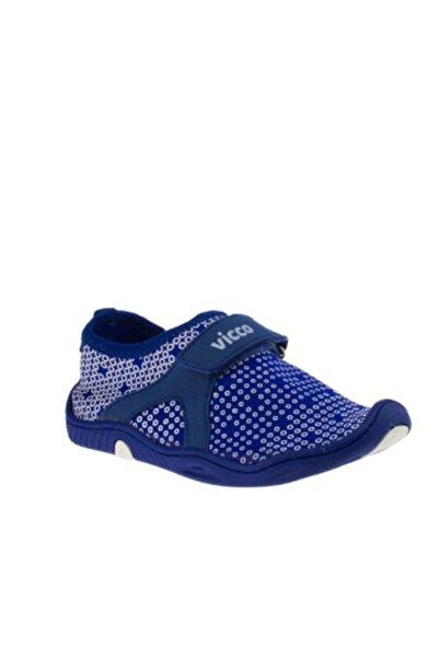 Vicco Deniz Ayakkabısı