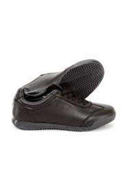 Lotto Unisex Sneaker  Frenze Lth Jr T0874