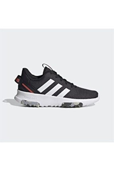 Erkek Çocuk Koşu - Yürüyüş Ayakkabı Racer Tr 2.0 K Fy9484