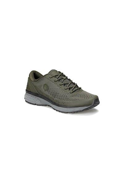 lumberjack Spor Ayakkabı Cora 9pr 100415001