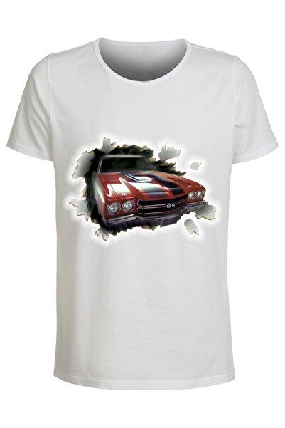 ABC Çocuk T-shirt