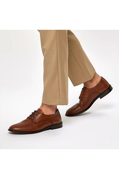 Garamond 1300 Taba Erkek Ayakkabı 100383922