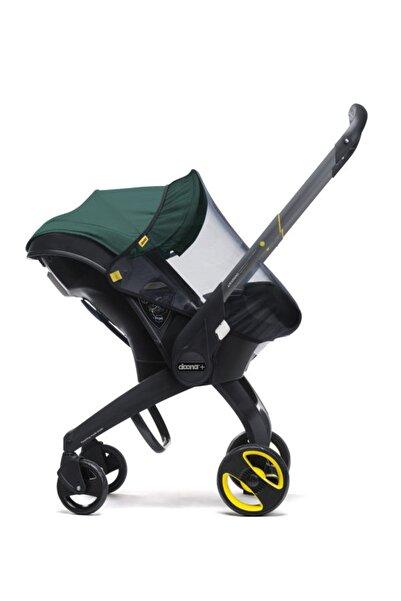 Doona Bebek Arabası & Oto Koltuğu Için Sineklik