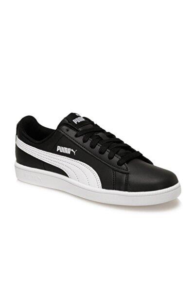Puma BASELINE Siyah Kadın Sneaker Ayakkabı 100568832